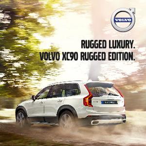 Volvo Blog1  EN