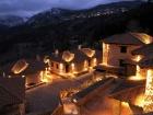 3 κορυφαίοι προορισμοί για αξέχαστα Χριστούγεννα στην Πελοπόννησο