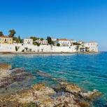 Η Tέλεια Αφορμή Για Να Ονειρευτείτε: Καλοκαιρινές βουτιές στις 3 καλύτερες παραλίες των Σπετσών