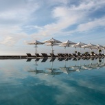 Summer Senses Paros: Holidays that touch your senses!
