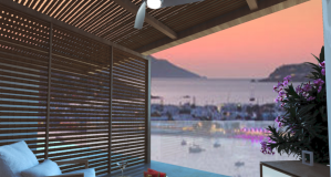 Once in Mykonos: The most promising opening of 2021 managed by Hip Hospitality