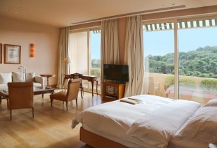 City-break in Athens: Stay 5 Pay 4 at The Margi