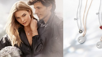 Trésor Hotels & Resorts & SWAROVSKI offer you the ultimate Valentine's gift!