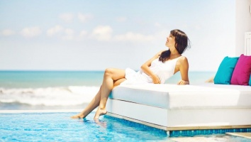 Trésor: Join TClub for free and enjoy benefits at the best boutique hotels!