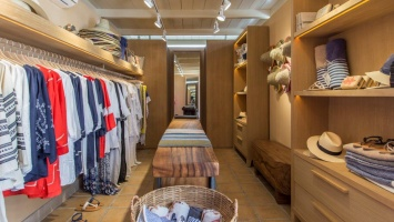 The Margi Boutique: The new fashion hot spot in the Athens Riviera