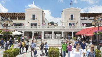 McArthurGlen: Discounts and unique benefits for the TClub members of Trésor Hotels