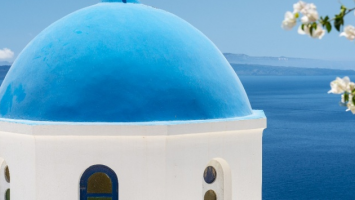 Easter in Greece: The ultimate travel experiences