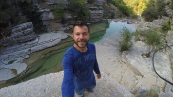 H εκπομπή Happy Traveller στα Ζαγοροχώρια & το Μικρό Πάπιγκο 1700: Μαγικές εικόνες