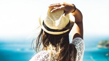 5 πράγματα που θέλουμε φέτος το καλοκαίρι