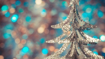 Ασημένια Χριστούγεννα στα Ιωάννινα