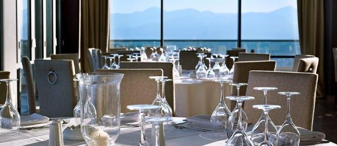 Το Ananti City Resort στρώνει το Πασχαλινό σας τραπέζι