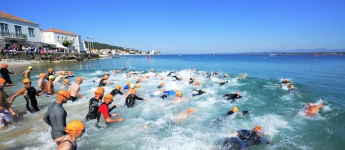 Οι Σπέτσες υποδέχονται το Spetsathlon από τις 5 έως τις 7 Μαΐου