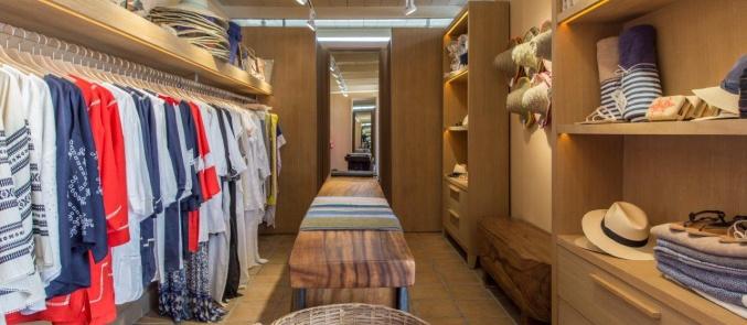 The Margi Boutique: Η νέα fashion άφιξη στην Αθηναϊκή Ριβιέρα