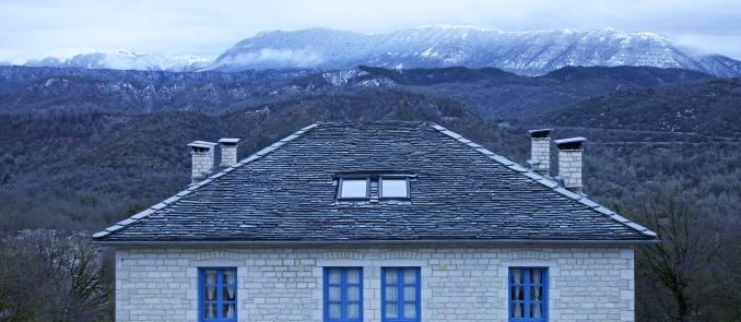 10 ξενοδοχεία που πρέπει να προσθέσετε στην ταξιδιωτική σας λίστα τον χειμώνα του 2019
