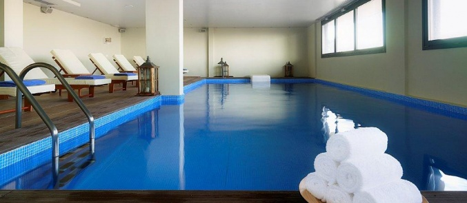 To Ananti City Resort μετατρέπει τα Τρίκαλα σε κορυφαίο προορισμό ευεξίας στην Ελλάδα