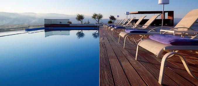 Σαββατοκύριακο; Αυτό είναι το τέλειο ξενοδοχείο για απόδραση στα Τρίκαλα