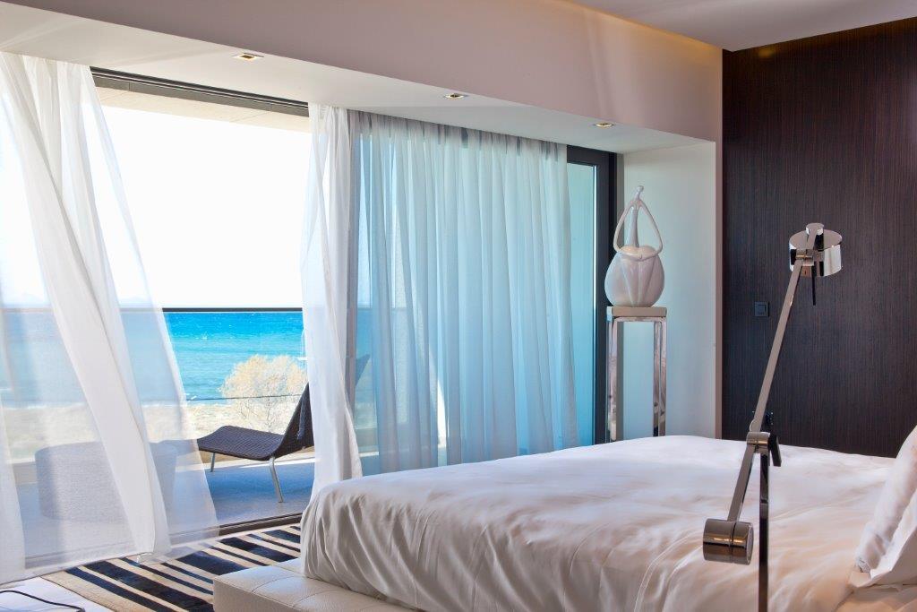 99e5bc3c9bdf Ένας ακόμη υπέροχος λόγος για να κάνετε πρόταση γάμου στο υπέροχο νησί των  Δωδεκανήσων είναι το Aqua Blu Boutique Hotel + Spa