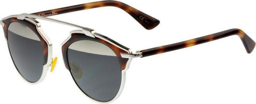 f867cdca05 Τα ωραιότερα γυαλιά ηλίου για φέτος το καλοκαίρι - Style   Fashion ...