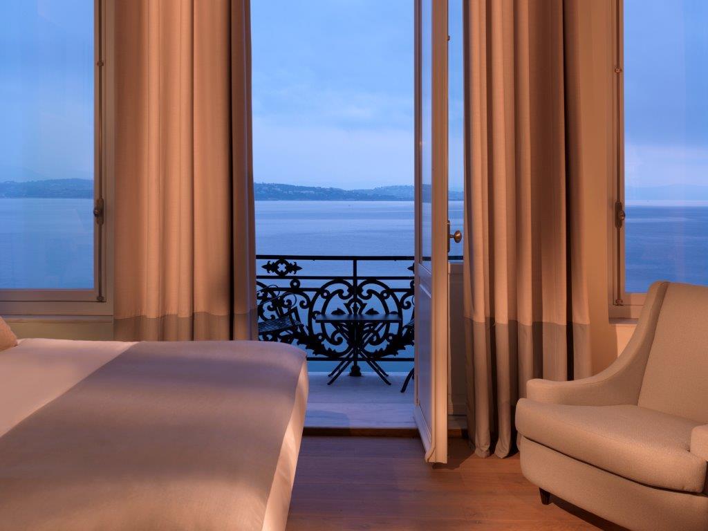 fd031ff8d4a8 Trésor Hotel   Resorts  Οι πιο ρομαντικές προτάσεις γάμου στους ...