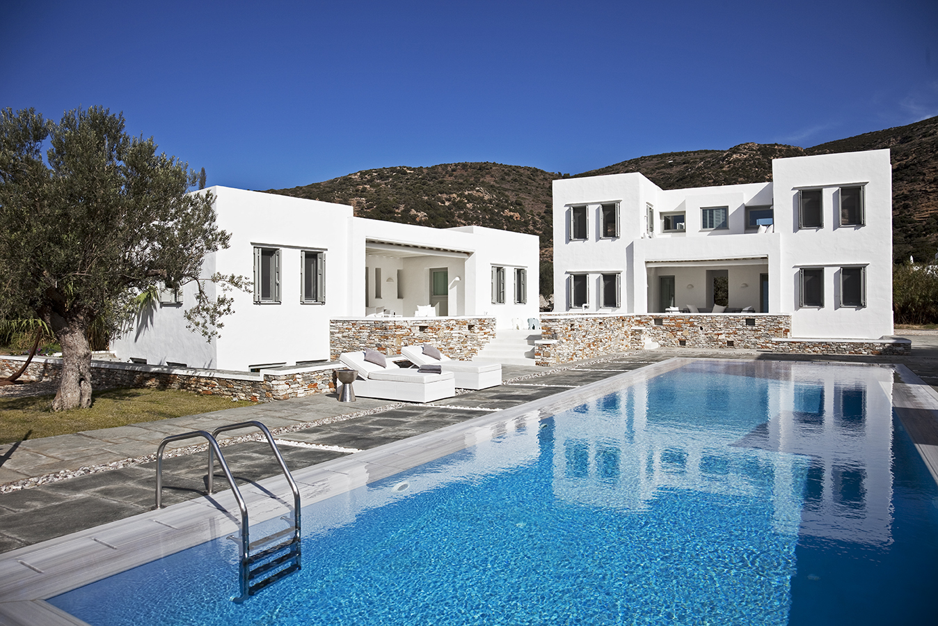 great photos from tr 233 sor hotels pools hotels tr 233 sor