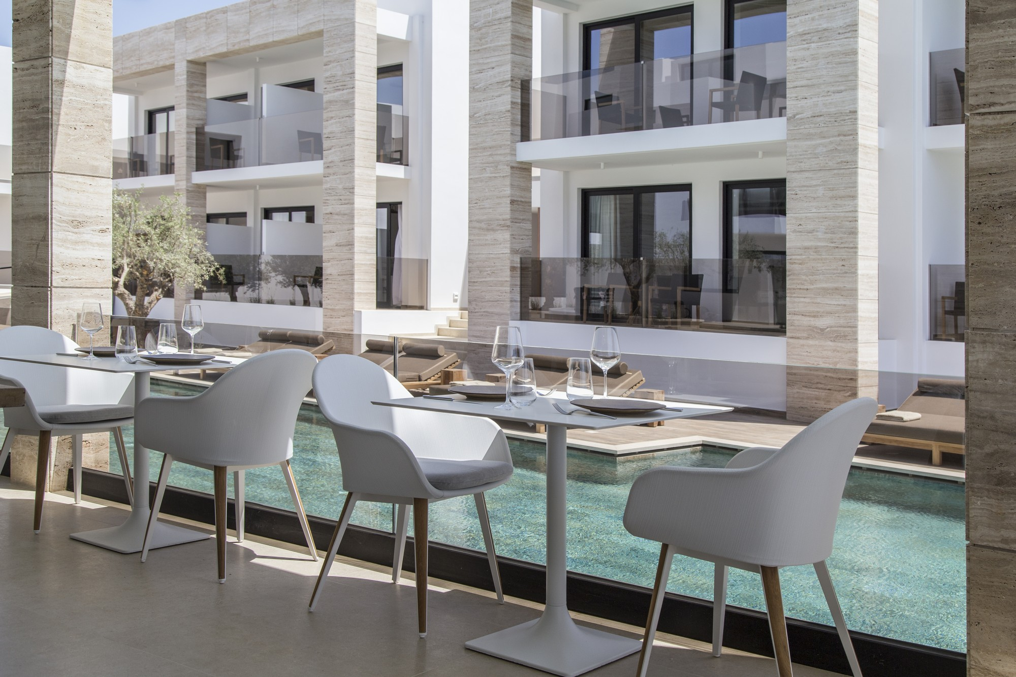 Lango design hotel spa tr sor hotels resorts for Design hotel spa