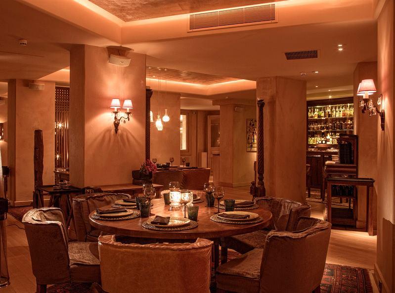 Sweet Valentine At The Margi Hotel In Athens Tresor Hotels Resorts